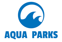 Aqua-Parks by Play Mobile