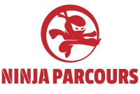 Ninja Parcours by Play Mobile
